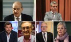"La sanidad catalana responde a Fernández Díaz: ""Pida perdón al país"""