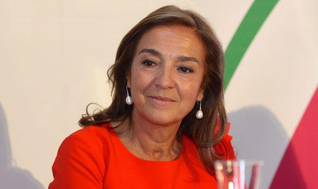 La sanidad copa el 25 por ciento del gasto español en biotecnología