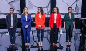 La 'sanidad de las autonomías' protagoniza el último debate antes del 10N