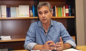 """La sanidad de los mayores, condenada por el """"cortoplacismo"""" gubernamental"""