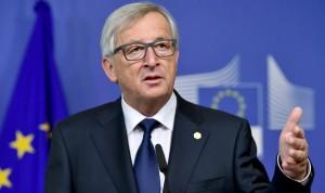 La sanidad digital transfronteriza europea culminará en 2017