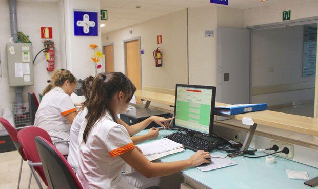 La sanidad, el sector que más crecerá: 350.000 empleos en la próxima década