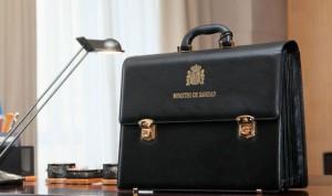 La sanidad, entre la sorpresa y la esperanza con el ministro Salvador Illa