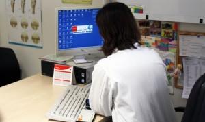 La sanidad es el mayor 'filón' laboral para las personas con discapacidad
