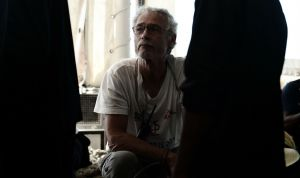 La sanidad española asiste al Aquarius: 6 menores de 144 hospitalizados