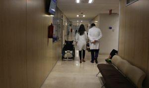 La sanidad española cae 17 puestos en el ranking mundial de la OMS