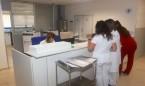 La sanidad española cierra 2018 con 55.000 empleados más que hace un año