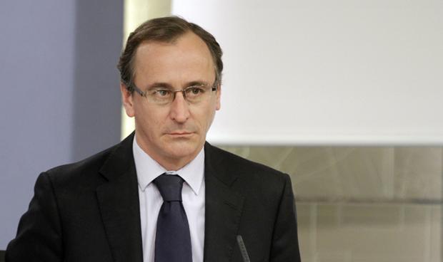 La sanidad española condena los atentados de Bruselas