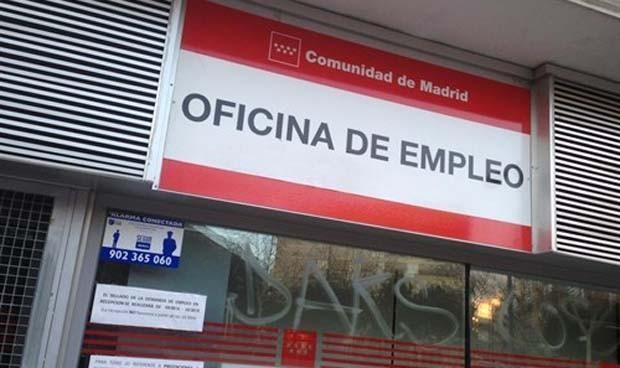 La sanidad española destruye 15.000 empleos en su peor enero desde 2012