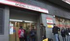 La sanidad española destruye 4.000 empleos más de los que crea