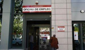 La sanidad española destruye empleo a un ritmo de 80 puestos menos al día