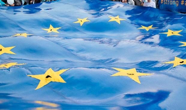 La sanidad española duplica su demanda de médicos europeos en 6 meses