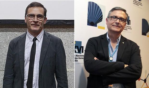 La sanidad española encara un 'segundo rebrote': patologías no atendidas