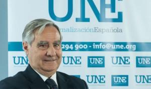 La sanidad española incorpora 67 nuevas normas para regular su seguridad