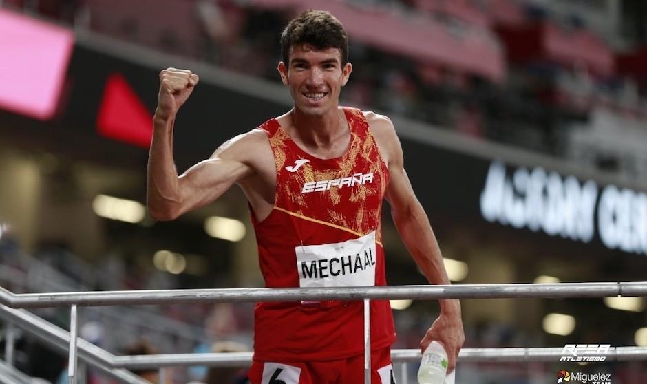 La sanidad española más humana se cuela en los Juegos Olímpicos