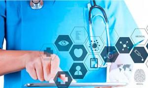La sanidad no piensa en las TIC: segundo sector con menos demanda de empleo
