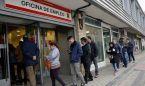 La sanidad española pierde 109 empresas en los primeros 31 días del año