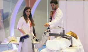 La sanidad española regresa al 'top 10' europeo de satisfacción ciudadana