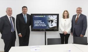 La sanidad española sin conciertos: de lo sostenible a lo desastroso