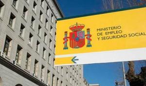 La sanidad española suma 634 empresas y alcanza máximo histórico en 2018