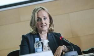 """La sanidad española suma otro año de """"déficit"""" tecnológico"""