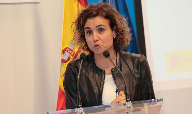 La sanidad española, volcada con las víctimas del atentado de Barcelona
