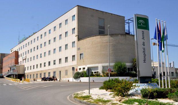 La sanidad gaditana desarrolla seis investigaciones pioneras en España