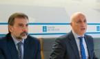 La sanidad gallega resuelve en Atención Primaria el 60% de las urgencias