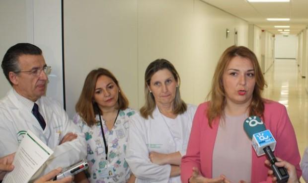 La sanidad malagueña aprueba la cobertura del 100% de sus bajas laborales