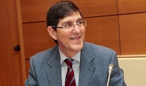 La sanidad murciana crea tres nuevas subdirecciones generales