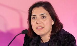 La sanidad murciana ha recibido más de 200 millones de euros de la UE