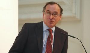 La sanidad preocupa 10 veces más que la independencia de Cataluña