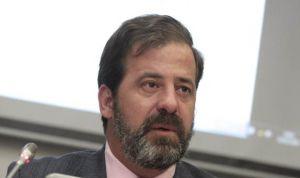 La sanidad privada aplaude el plan contra las pseudoterapias del Gobierno