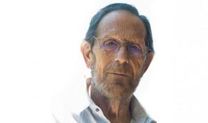La sanidad privada despide a Felipe Ruiz Duerto, expresidente de la FNCP