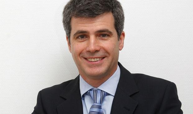 La sanidad privada insta a Báñez a desbloquear la gestión mixta