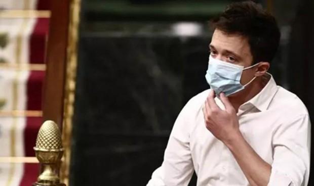 La sanidad privada podrá optar a instaurar la jornada laboral de 32 horas