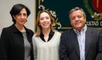 La sanidad saharaui asegura la continuidad de la Alianza Sahara Salud
