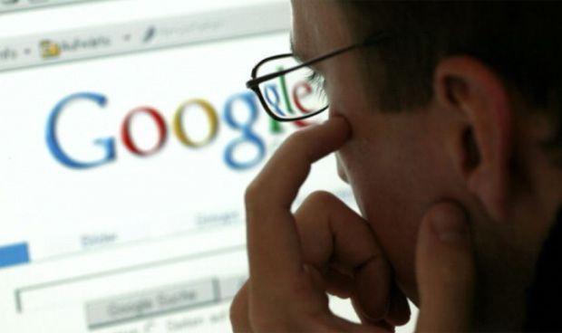 La sanidad se cuela cuatro veces en la lista de lo más buscado en Google