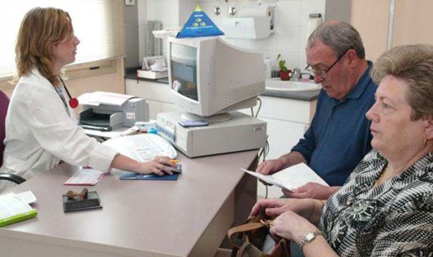 La sanidad, segunda preocupación de los andaluces