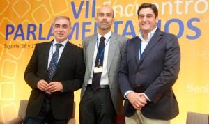 La sanidad, un espacio para el acuerdo en la política española