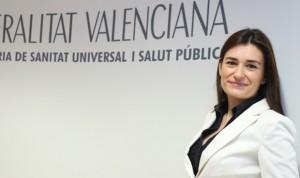 """La sanidad valenciana apuesta por una transparencia """"sin precedentes"""""""