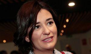 La sanidad valenciana publica su Plan de Prevención de Riesgos Laborales