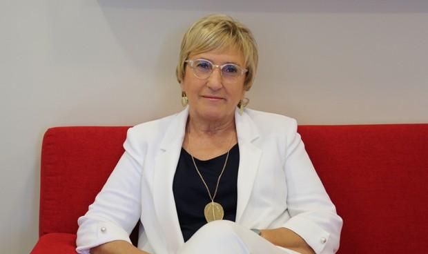 La sanidad valenciana regula telemáticamente sus listas de empleo temporal