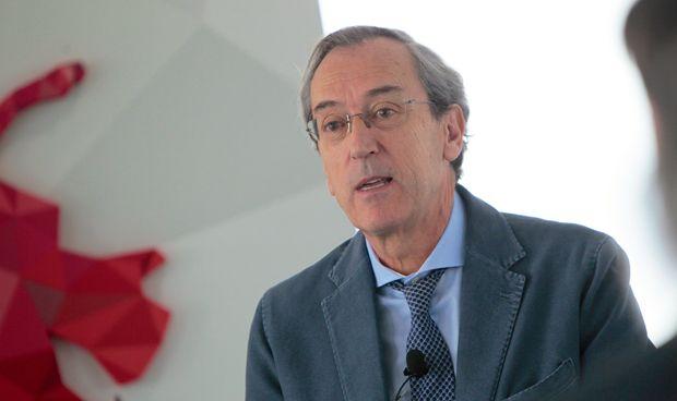 La SEC acredita la calidad de los diagn�sticos cardiacos de 12 hospitales
