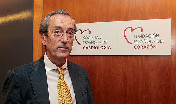 La SEC prepara el perfil del cardiólogo del futuro