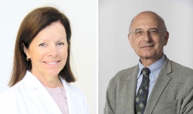 La SEC y la SEFH se unen para mejorar la salud de pacientes cardiacos
