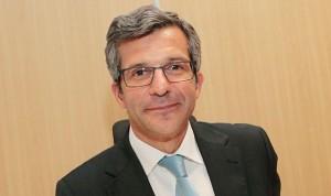La SEFH abre una nueva convocatoria de ayudas a farmacéuticos hospitalarios