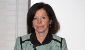 La falta de farmacéuticos especialistas contribuye a la mortalidad en IP