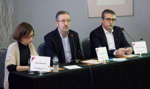 La SEFH actualiza en Oncología a los farmacéuticos de Castilla y León