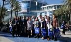 La SEFH acude al Midyear, el mayor congreso de Farmacia Hospitalaria